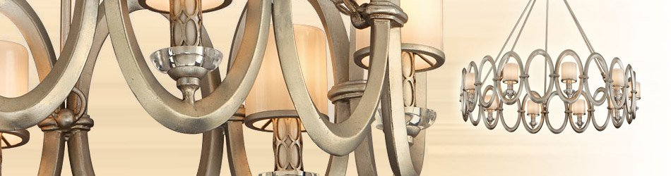 Shop Corbett Lighting