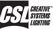 Csl Lighting Logo