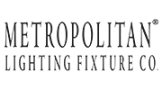Metropolitan Lighting Logo