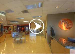 Take the BAC Virtual Tour