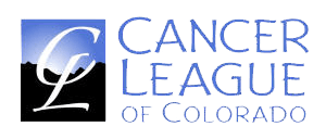 Cancer League of CO