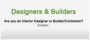 Are you a designer or builder?