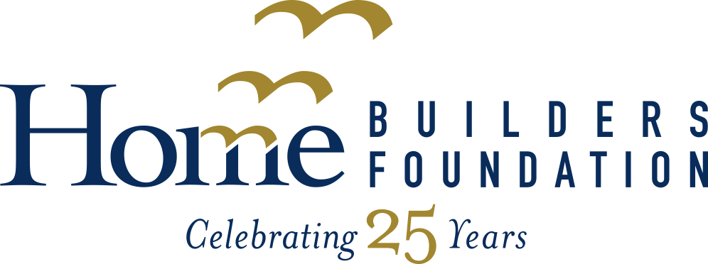 Home Builders Foundation